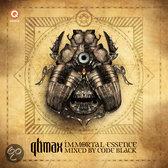 Qlimax 2013 - Immortal Essence