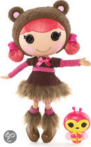 Lalaloopsy Pop - Teddy Honey Pots