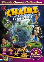 Chainz: Galaxy