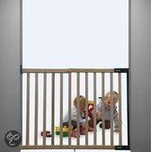 Bebies First - Traphek veiligheidsrek Punto