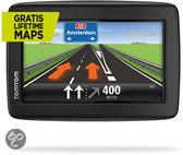 TomTom Start 20 M - Europa 45 landen - 4.3 inch scherm