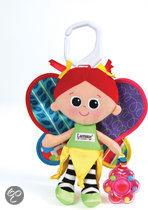 Lamaze Play & Grow Fee