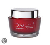Olaz Regenerist 3 Zone Treatment - 50 ml - Dagcrème