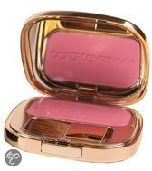 Dolce & Gabbana Blush Powder - Provocative 40 - Blushpoeder