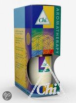 Chi Mirre Wild - 5 ml - Etherische Olie