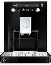 Melitta Caffeo Bistro Volautomaat Espressomachine - Zwart
