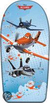 Planes Bodyboard 84Cm