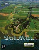 Sterk Water: De Hollandse Waterlinie