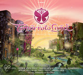 Tomorrowland 2012 Vol. 2