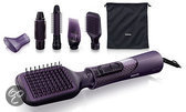 Philips ProCare Airstyler HP8656/00 Multistyler