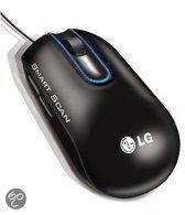 LG Muis Scanner LSM-100