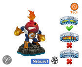 Skylanders Swap Force Countdown - Lightcore Wii + PS3 + Xbox360 + 3DS + Wii U + PS4