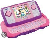VTech MobiGo Portable Spelcomputer Hello Kitty