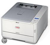 Oki C301dn - Laserprinter