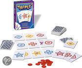 Tripple 3 - Kaartspel