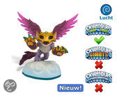 Skylanders Swap Force Scratch Wii + PS3 + Xbox360 + 3DS + Wii U + PS4