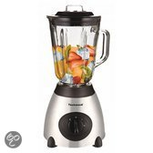 Techwood Blenders TBLI-360