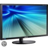 Samsung LS22B420BWV/EN - Monitor