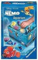 Ravensburger Nemo Aquarium