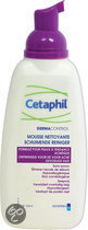 Cetaphil reiniger schuimend 236 ml