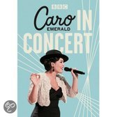 Caro Emerald - In Concert (DVD)