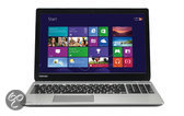 Toshiba Satellite M50D-A-10N - Azerty-laptop