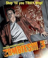 Zombies Expansion 3 Mall Walker