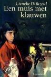 Een Muis Met Klauwen