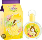 Princess Belle for Kids - 50 ml - Eau de Toilette