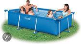 Frame Pool Zwembad - 300x200x75 cm - Family