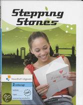 Stepping Stones / 2 Vmbo kgt