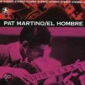 El Hombre (Back To Black Ltd.Ed.)