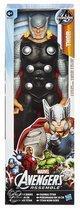 Hasbro Marvel Avengers Thor