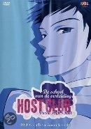 Ouran High School Host Club - Vol. 6