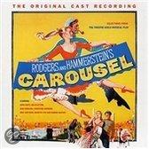 Carousel Original Sound Sountrack