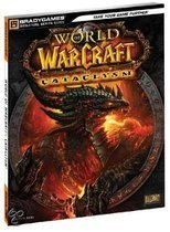 World Of Warcraft Cataclysm Signature Series Guide