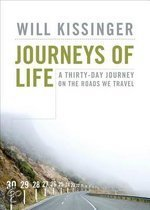 Journeys of Life: A Thirty-Day Journey on the Roads We Travel