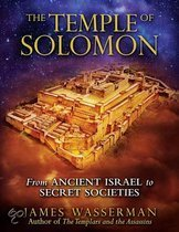The Temple of Solomon