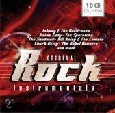 Rock Instrumentals