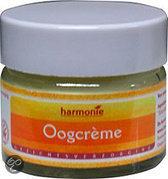 Harmonie - 20 ml - Oogcrème
