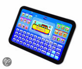 VTech Pre-School - Color Tablet - Azerty