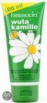 Herbacin Wuta Kamille - 100 ml - Handcrème