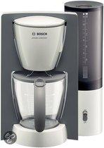 Bosch Koffiezetapparaat TKA6001V