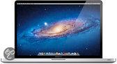 Apple MacBook Pro MD313N/A - Core i5 2.4 GHz / 4GB DDR3 RAM / 500GB HDD / 13.3 inch / QWERTY