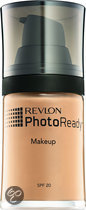 Revlon Photoready - Nude 004 - Foundation