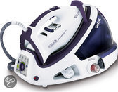 Tefal Stoomgenerator Pro Express Anti-calc Autoclean GV8431