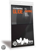 Steelseries Glide Ikari Muisbestickering PC