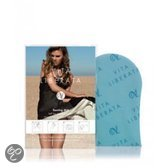 Vita Liberata - Tanning handschoen