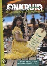 Jaarboek 2013 Onkruid klik- en opleidingengids