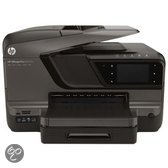 HP Officejet Pro 8600 Plus - Multifunctional Printer (inkt)
